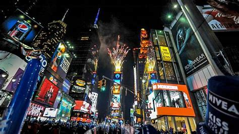 new year ny new years new york drop images