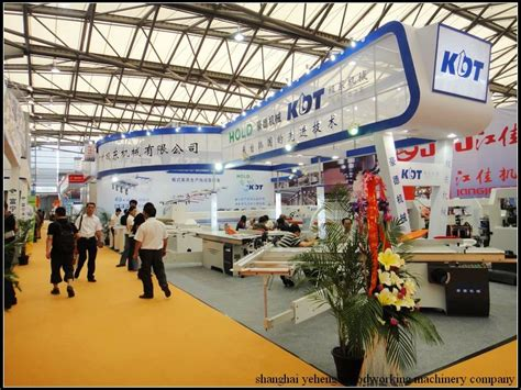 woodworking exhibition woodworking machinery exhibition in india