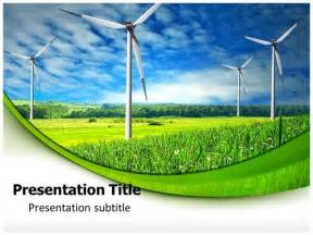 download renewable energy powerpoint template slides http