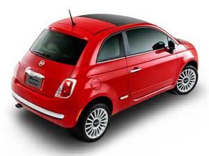 Fiat 500 Lounge Spec Fiat 500 Lounge Air Br Spec 2011 13