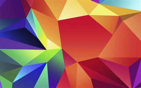 color pattern download color pattern wallpaper 2880x1800 684893 wallpaperup