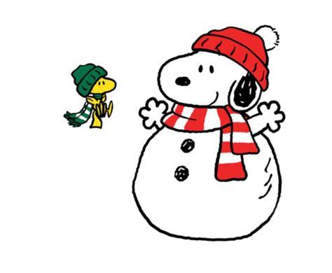 snoopy clipart snoopy winter clip clip magic