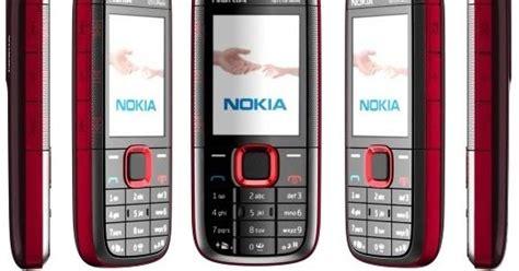 Hp Nokia C3 00 trik hp nokia c3 00 5130 xpressmusic x2 01 dunia hp nokia samsung