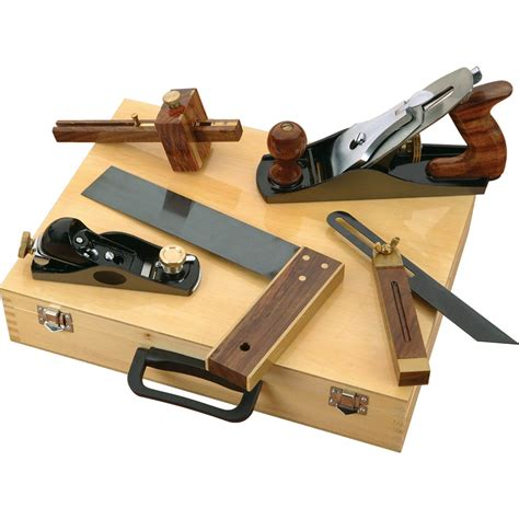 miscellaneous hand tools woodstock  pc professional
