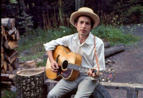 bob dylan and the band s complete basement tapes resurface