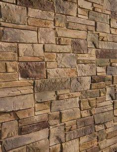 look alike rock plastic siding for shed brick exterior home csc veneer