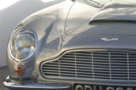 aston martin grill aston martin chassis volante 1965 cartype
