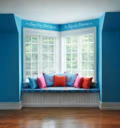 seating window design window seat idea