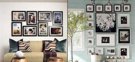 Hiasan Dinding Susun 50 hiasan dinding unik untuk kamar dan ruang tamu