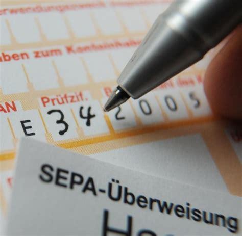 berliner bank iban cortal consors iban musterdepot er 246 ffnen