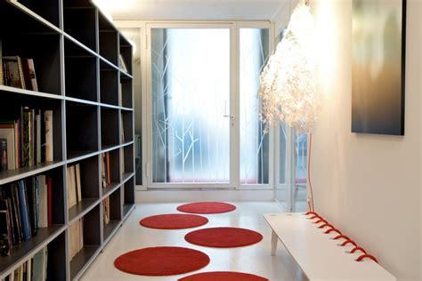 Studi Di Architettura Torino by Studio Di Architettura Torino Con3studio