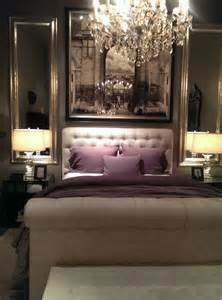 restoration hardware bedroom ideas restoration hardware bedroom interior design bedroom