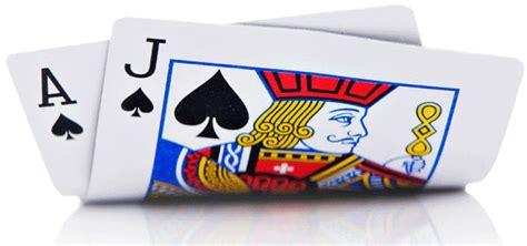 agen casino sbo casino   unfastened money