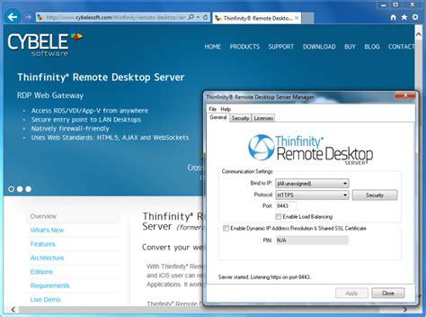 remote desktop console rdp blogdownloadkenrams