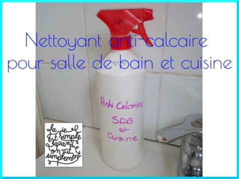 Nettoyage Sol Maison by Nettoyant Sol Maison Avie Home