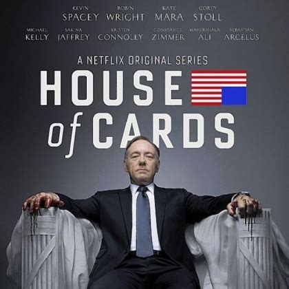 is house of cards on netflix clever old netflix the camden studio