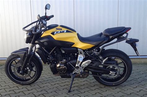 Yamaha Motorrad A1 by Motorrad Klassen A A2 A1 Fahrschulteam As Die