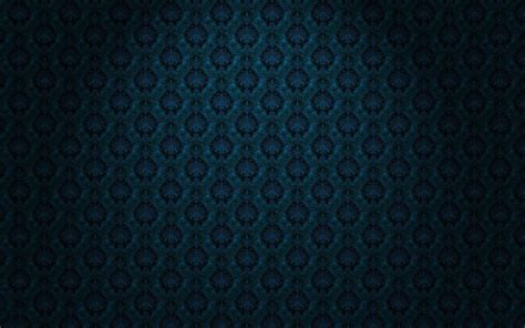 wallpapers pattern vintage pattern wallpaper 10706