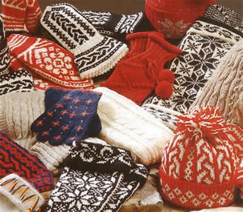 nordic knitting nordic knitting costume