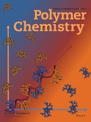 j protein chem impact factor 2011 archives bogazi 231 i department of chemistry