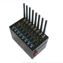 Modem Sms 8 Port Wavecom wavecom fastrack gsm gprs modems wavecom gsm modem and gsm modem modem supplier retailer