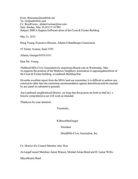 Recommendation Letter For Boarding School Letter Recommendation From The City Prep Manhattan New York City Nyc