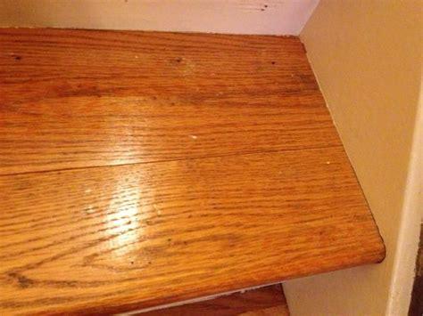 hardwood floor stair treads laminate flooring laminate flooring stair treads