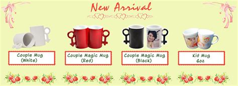 template mug design mug design template for graduation btulp