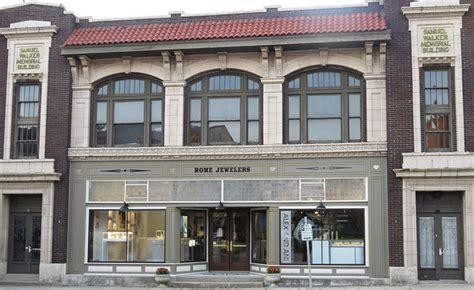 wilmington jewelry store jewelry store rome jewelers