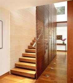 wooden stairs 10 simple elegant and diverse wooden staircase design ideas