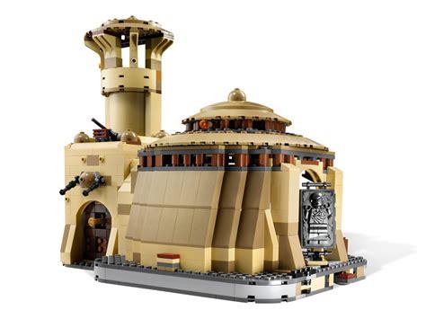 lego wars jabba the hutt lego wars jabba s palace