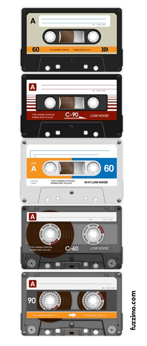 audio cassette audio cassette wallpaper