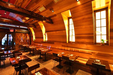 top nyc wine bars best tapas wine bar nyc sb design 04 joy studio design gallery best design