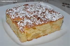 appfel kuchen apfelkuchen auf gro 223 mutters hobbykoch24 de