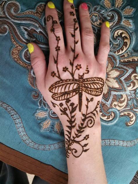 henna tattoo paris 137 best images about henna i ve done on henna