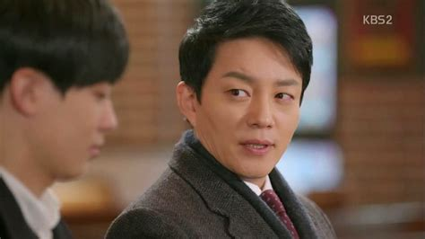 film drama korea prime minister and i sinopsis drama dan film korea the prime minister and i