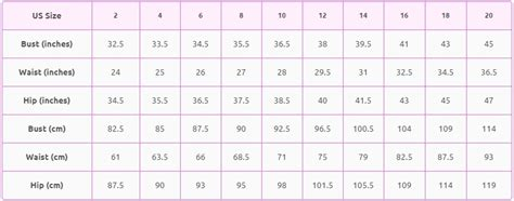 s to s pant size conversion table womens conversion to mens with wonderful exle in