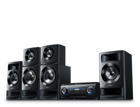 Speaker Subwoofer Sony shiny sony speakers loudspeaker design systems sony speakers and audio