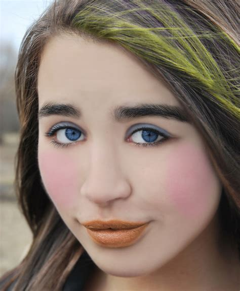tutorial photoshop cs5 vire makeover how to apply face makeup in photoshop cs5 photoshop cs5