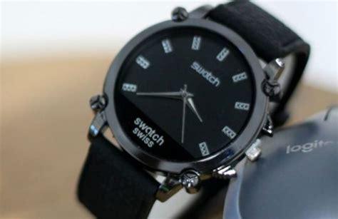 Jam Tangan Swatch 2018 daftar harga jam tangan swatch original terbaru agustus