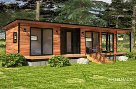 small prefab cabins with loft studio design gallery