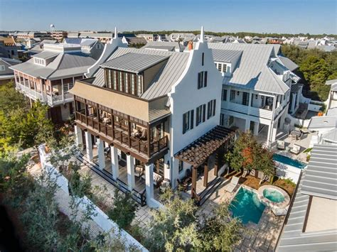 30a house rentals tortuga spectacular 5br home south of 30a vrbo