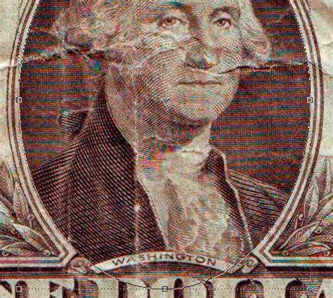 patterns photoshop money photoshop up your own money