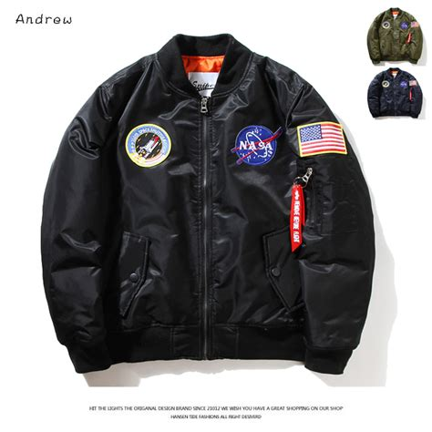 pilot jackets for sale popular air force jackets for sale buy cheap air force