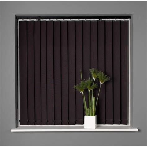 photos of vertical blinds