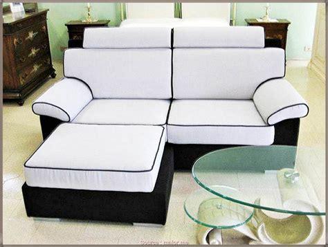 mondo convenienza divano william affascinante 5 mondo convenienza divano flora angolare