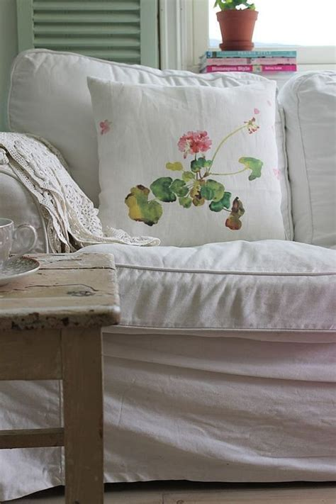 all things shabby and beautiful d estilo r 250 stico