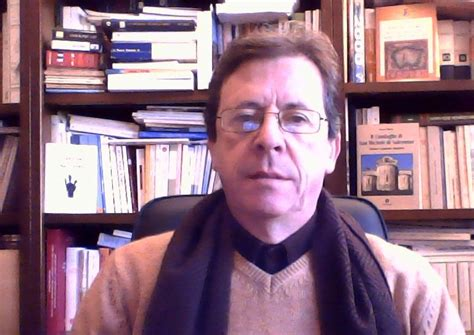 libreria mauro accademia sarda di storia di cultura e di lingua 187
