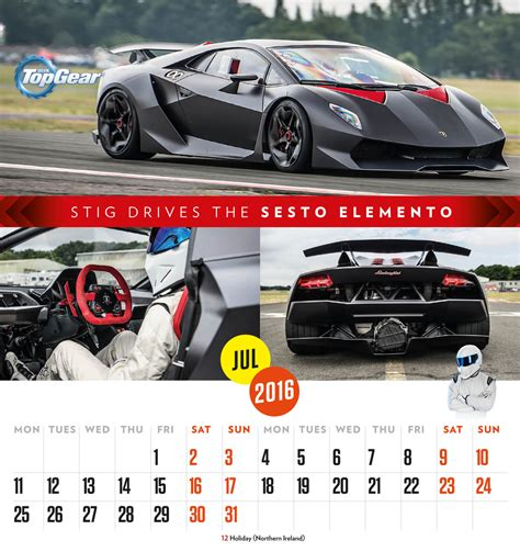 top gear official 2018 1785493981 top gear calendars 2018 on europosters