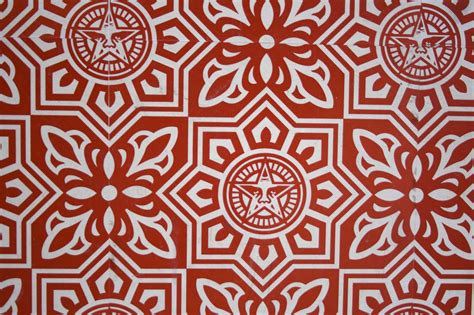 wallpaper iphone 6 obey obey wallpapers for iphone images
